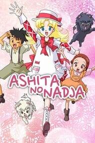 Ashita no Nadja