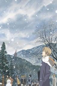 Natsume's Book of Friends Season 2