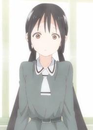 Hanako HONDA