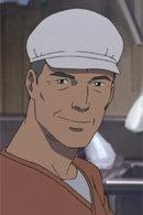 Noriko's Father