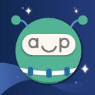 www.anime-planet.com
