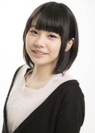 Sayaka HORINO